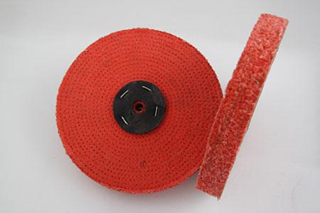 PLGSR-Impregnated-Red-Sisal-Mops-2-Section