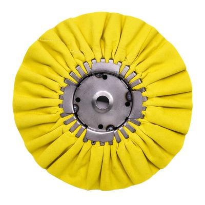 Yellow_Airway_Buffing_Wheel_acabbc85-2a36-44c5-a9d0-c70f7c1f9cfb_400x