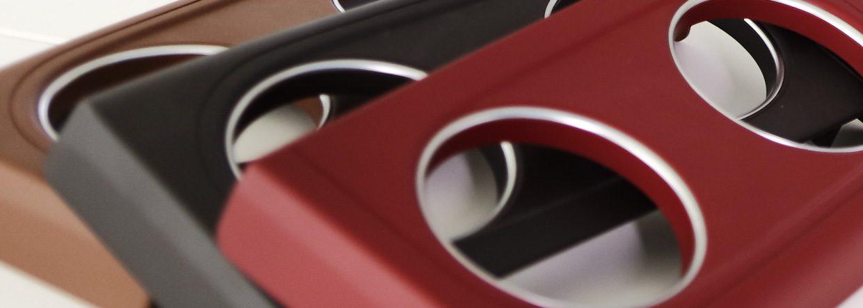 automotive-1240x443