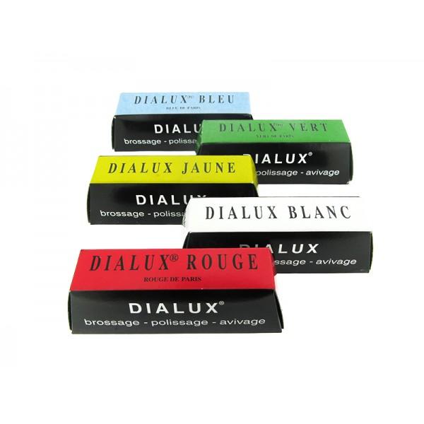 dialux-polishing-compound-yellow-9090003_26475_600x600