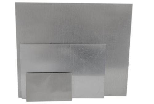 01-74-00000 zink anode elektrode galvanik-2