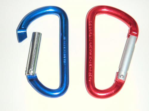 1200px-Cheap carabiners
