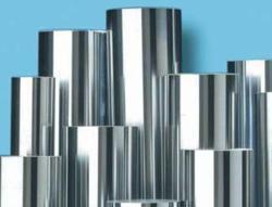 hard-chrome-plated-bars-250x250